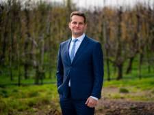 'Ambachter Flach in Tweede Kamer dankzij zwevende rechtse kiezers'