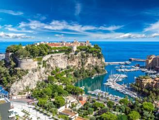 Fiscus eist 100 miljoen euro van Belgen die doen alsof ze in Monaco wonen