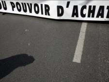 La FGTB appelle à une journée nationale d'actions
