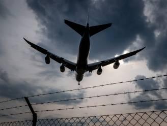 Amerikaanse luchtvaartautoriteit start nultolerantiebeleid voor wangedrag