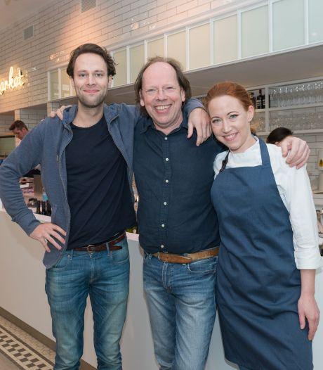 Familie De Visscher wint in rechtbank, maar verliest alsnog geliefde viswinkel in Amsterdam