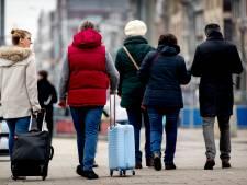 Verhuurders trekken zich niks aan van verbod op Airbnb: gemeente blijkt nauwelijks te handhaven