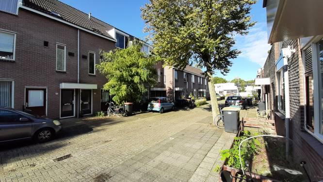 Vader zit in de gevangenis, moeder en kinderen moeten hun huis in Deventer uit, oordeelt rechter