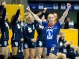 Handbalsters stuiten in halve finale op oude bekende Noorwegen