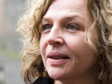 Lees terug: VVD, CDA, D66 en GroenLinks gaan samen praten