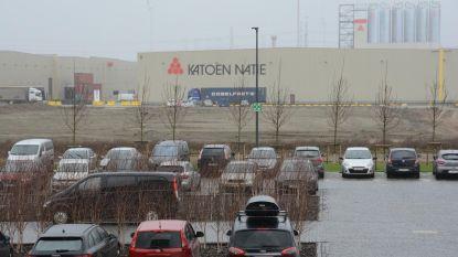 Katoen Natie bouwt nieuwe terminal voor diensten aan chemiebedrijven in Antwerpse haven