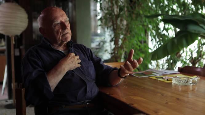 Belgische pionier van de tekenfilm Raoul Servais krijgt tentoonstelling in BELvue museum