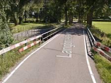 Zwemmende jongeren zorgen voor overlast bij bruggen in Cothen en Wijk bij Duurstede