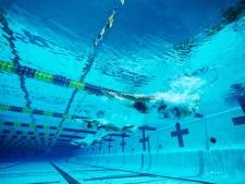 Voorbereidingen voor nieuw zwembad Oisterwijk kunnen eindelijk beginnen