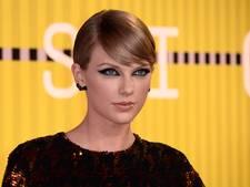 Taylor Swift getuigt in rechtszaak: Hij betastte mij, heel lang