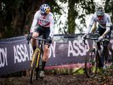 Van Aert-van der Poel, duel au sommet pour une quatrième couronne mondiale