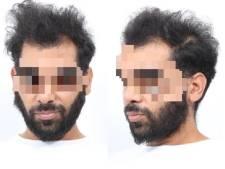 Rechter: Geen celstraf, maar 'slechts' tbs voor man die twee mensen doodstak in bioscoop