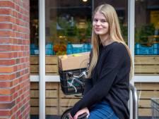 'In Veenendaal is toch iets meer te beleven dan hier in Rhenen'