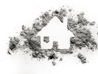 Wie moet de brandverzekering afsluiten: de huurder of de verhuurder?