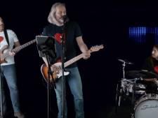 """Avant-première van eerste album van 'Kurt Burgelman XXL' vanavond (online) vanuit de Minard: """"We willen zoveel mogelijk optredens doen"""""""