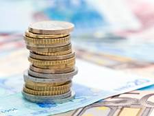 La zone euro toujours en récession au 1er trimestre 2013