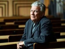 """Crimes sexuels sur mineurs: le Sénat français veut poser un interdit """"clair"""""""