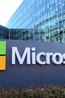 Acht experts strijden tegen elkaar in internationale Microsoft Excel-competitie