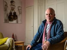 Deventenaar Johan Kuiper breekt lans voor wereldmuziek: 'Wees niet bang voor andere culturen, maar juist nieuwsgierig'