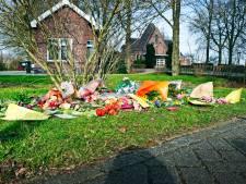 Opgepakte Zeeuws-Vlaamse vrouw werd steeds radicaler: 'Die leugens moeten afgelopen zijn'