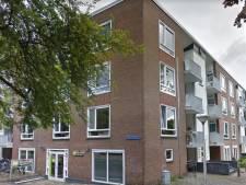 Balkons van 180 woningen in Zwolle voorlopig op slot: ze zijn niet veilig genoeg