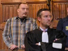 Troiano reconnu coupable d'un assassinat et de deux meurtres