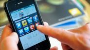 15.000 euro voor gratis wifi in Anzegem