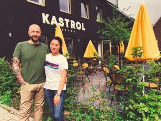 Kastrol wordt culinaire kebaberie 'Kapsalon' tijdens horecalockdown