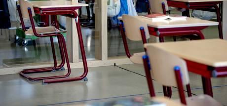 Kleinere groepen op basisscholen, gemeente Woerden biedt hulp aan
