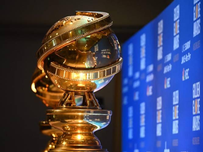 Nu ook Tom Cruise zijn awards heeft teruggestuurd: géén Golden Globes volgend jaar
