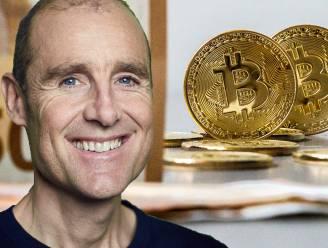 """Nederlandse fintech-miljardair niet overtuigd van bitcoin als betaalmiddel: """"Te veel schommelingen"""""""