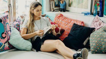 NINA's weekendlist: onze 8 tips om er thuis een topweekend van te maken