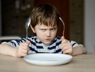 Geen nood: vervelende kinderen zijn later succesvoller