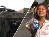 Jongeren vieren vrijheid met festival op dag van herdenking in Eindhoven