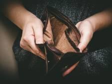 Une entrepreneure bruxelloise sur deux n'a plus de trésorerie