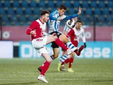 LIVE | FC Eindhoven wil RKC Waalwijk verslaan en passeren