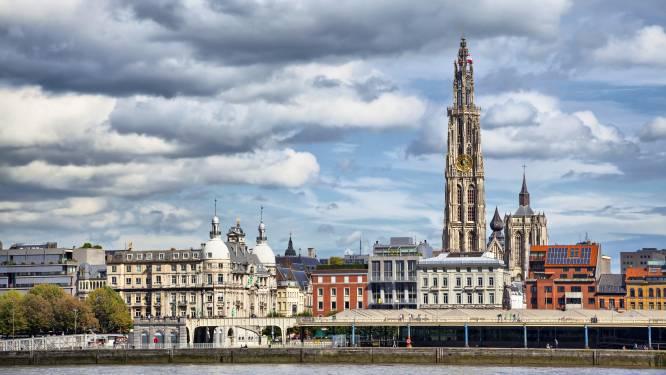 's Werelds meest duurzame steden: Antwerpen en Brussel in top 20