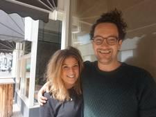 Horecanieuws: Bargús, 'laid-back borrelen' aan het Radiopleintje