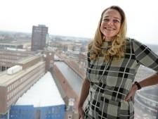 Edith van den Ham keert na verkiezingen niet terug als VVD-raadslid