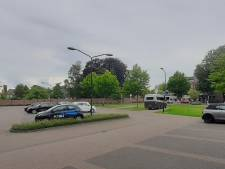 Area koopt parkeerplaats Vaticaan Veghel voor woningbouw