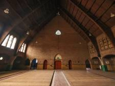 Verbouwing Geldropse Jozefkerk gepland voor eind oktober