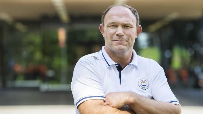 Judobondscoach teleurgesteld: 'Te veel judoka's hebben hun niveau niet gehaald'