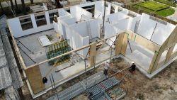 12 tips voor een bouwwerf zonder vertraging