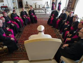 Ook personeel Vaticaan moet langer werken voor pensioen