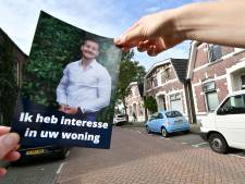 Brief in de bus: 'ik wil uw huis kopen voor goede prijs'; mooi aanbod of moet je oppassen?