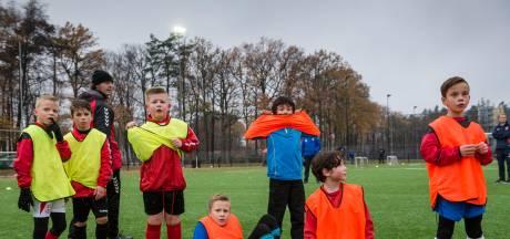 FC Twente zoekt nieuwe Woutjes Brama