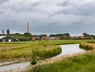 Koppelingsgebieden Doornzele-Noord en Rieme-Zuid officieel geopend