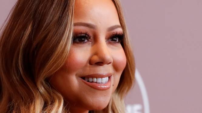 """Broer Mariah Carey spant rechtszaak tegen haar aan wegens """"leugenachtige"""" memoires"""