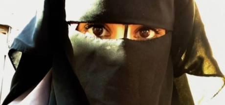 Nederlands meest beruchte jihadbruid op weg terug naar Nederland