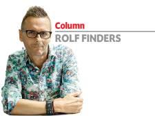 Shittsunami: Hoe een journalist zelf fake nieuws werd